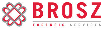 Brosz Forensic Services Inc.